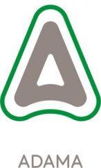טיולים בארץ עבור חברת ADAMA
