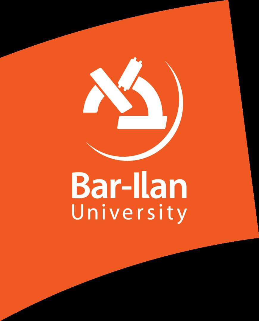 טיולים מאורגנים לאוניברסיטת בר אילן