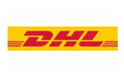 תכנון טיולים בארץ עבור חברת DHL
